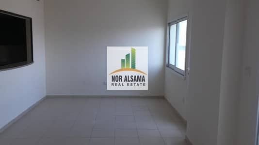 3 Bedroom Hall maid's-2 Car Parkings Store Laundry Queue Point-Liwan