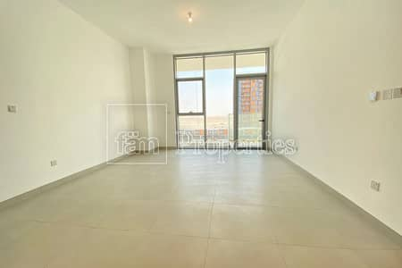 Brand New| Spacious 2BR | The Pulse Residence Park