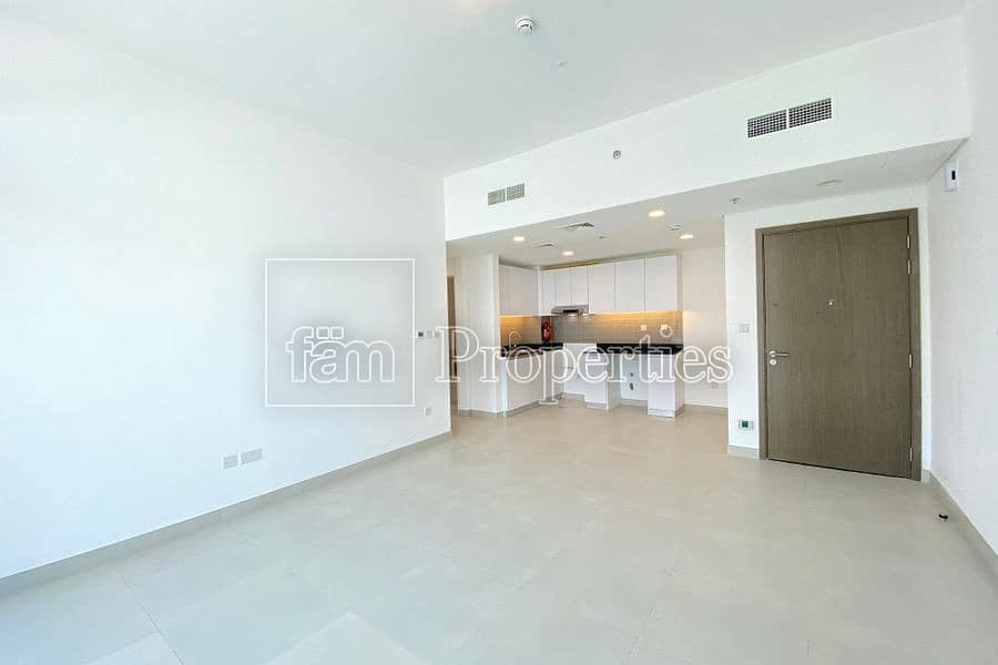 2 Brand New| Spacious 2BR | The Pulse Residence Park