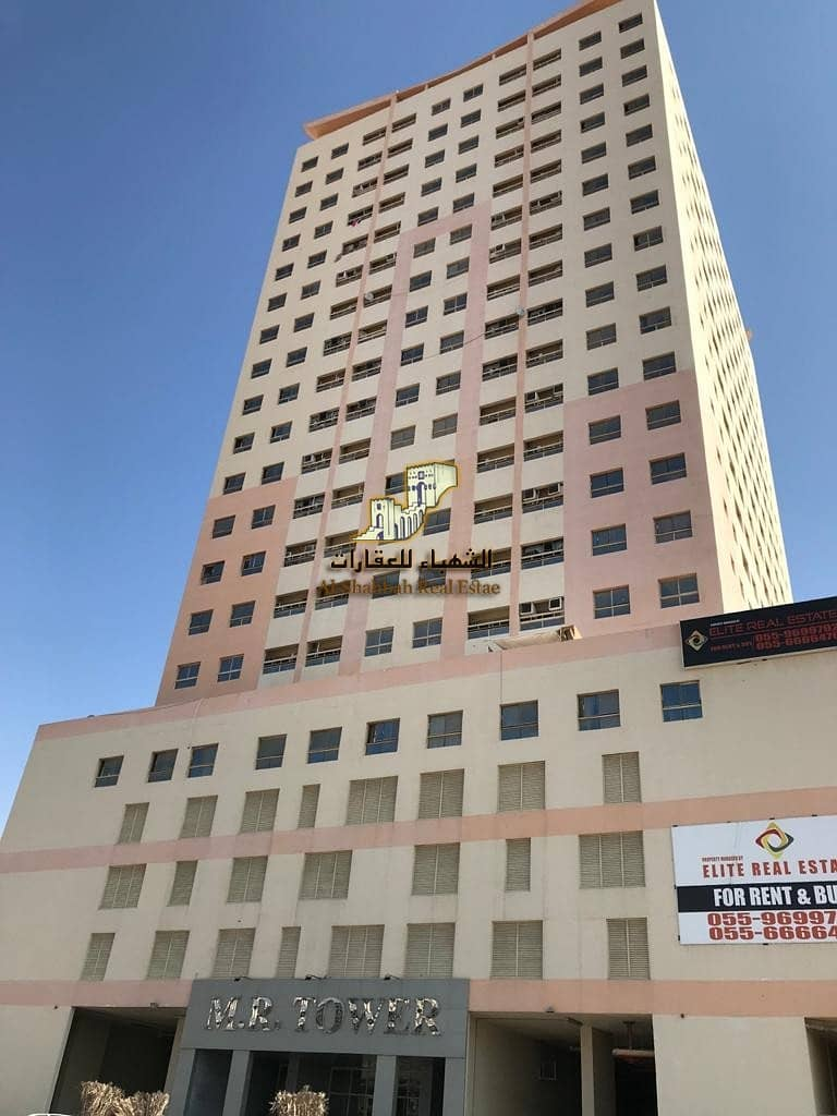 2 BEST OFFER TO RENT! NEAT AND CLEAN 2 BHK IN MR TOWER