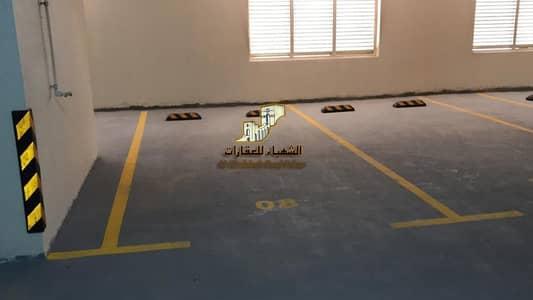 2 Bedroom Flat for Rent in Emirates City, Ajman -  AJMAN