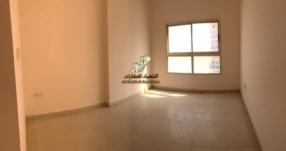 2 Bedroom Flat for Rent in Emirates City, Ajman - BEST OFFER TO RENT! NEAT AND CLEAN 2 BHK IN MR TOWER