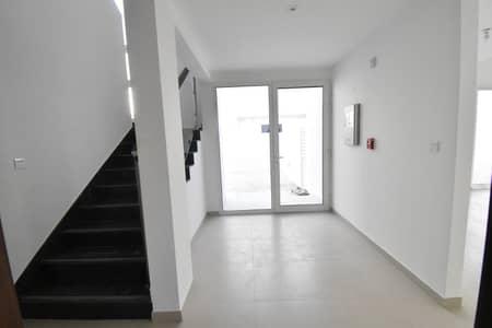 تاون هاوس 5 غرف نوم للبيع في مدن، دبي - تاون هاوس في أرابيلا 3 أرابيلا تاون هاوس مدن 5 غرف 3150000 درهم - 4881741