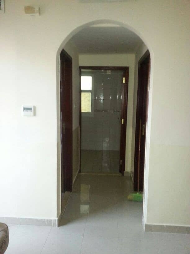 CHEAPEST DEAL. . . ONE MONTH FREE | ONE BEDROOM HALL CENTRAL AC IN NUAIMIYA  AREA AJMAN JUST 16,000/
