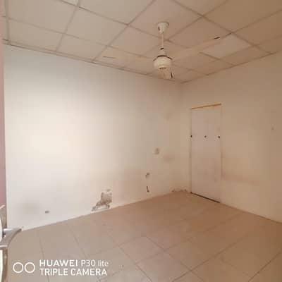 فیلا 4 غرف نوم للايجار في الجزات، الشارقة - فیلا في الجزات 4 غرف 30000 درهم - 4881747