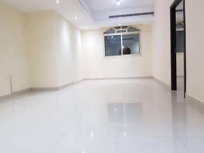 فلیٹ 1 غرفة نوم للايجار في مدينة خليفة أ، أبوظبي - شقة في مدينة خليفة أ 1 غرف 3200 درهم - 4790763
