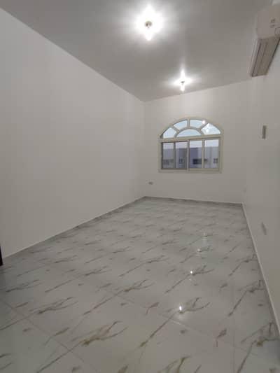 3 Bedrooms Hall Majlis Apartment in Villa at Al Shamkha