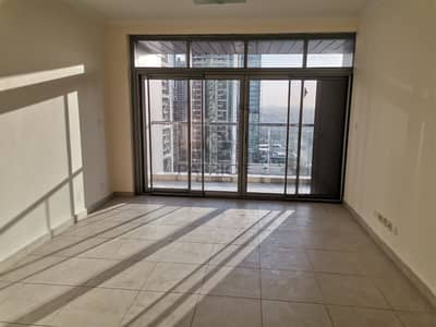 Hot deal 3 bedroom available for Rent in Global Lake View in Cluster E