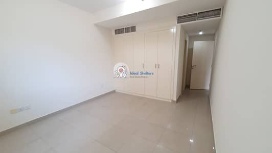 SAMI BRAND NEW 1BHK WITH GYM/POOL