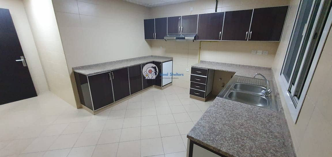 2 BRAND NEW 2BHK HUGE SIZE WITH PARKING