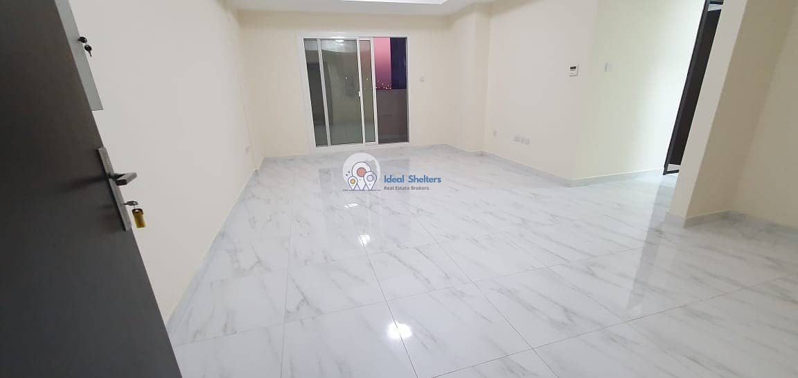 BRAND NEW 2BHK HUGE SIZE WITH PARKING