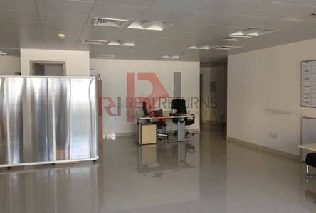 [KH] Ready to Move in Fully Fitted semi Furnished Office