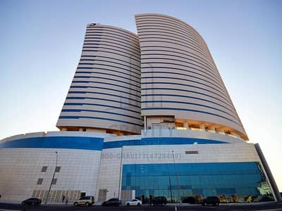 Shop for Rent in Al Reem Island, Abu Dhabi - The most Affordable Retail shop in Al Reem