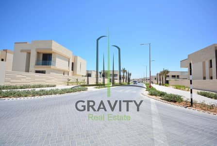 4 Bedroom Villa for Sale in Saadiyat Island, Abu Dhabi - Luxurious Living W/ Negotiable Price | Inquire Now