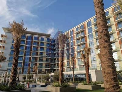 شقة 1 غرفة نوم للبيع في دبي وورلد سنترال، دبي - Fully Furnished | Pool View | Large one bedroom with amazing Price
