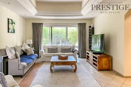 Well Priced | Owner Occupied | 5 Beds