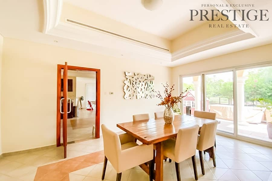 2 Well Priced | Owner Occupied | 5 Beds