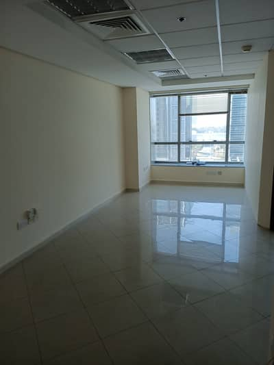 Office for Rent in Deira, Dubai - NO COMMISSION- DIRECT FROM LANDLORD-AC FREE (CHILLER FREE)