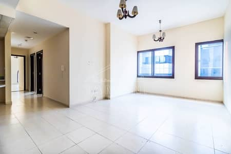 3 Bedroom Apartment for Sale in Dubai Silicon Oasis, Dubai - Best Offer | Vacant | Well maintained