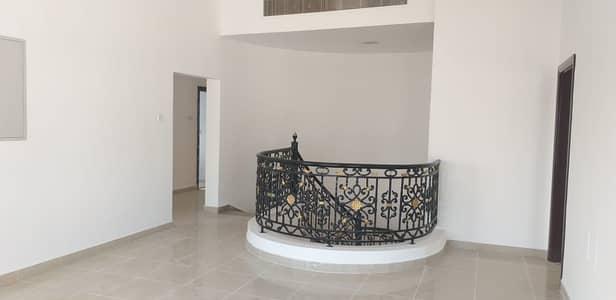 6 Bedroom Villa for Rent in Al Quoz, Dubai - beautiful villa of 6 Bed rooms  for rent in al quoz