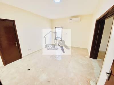 4 Bedroom Villa for Rent in Al Jimi, Al Ain - 4 Bedroom Fully Renovated Villa In Al jimi