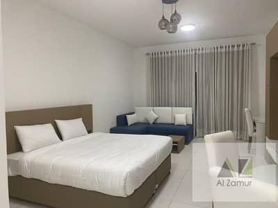 1 Bedroom Flat for Rent in Dubai Investment Park (DIP), Dubai - Lavish One Bedroom In DIP