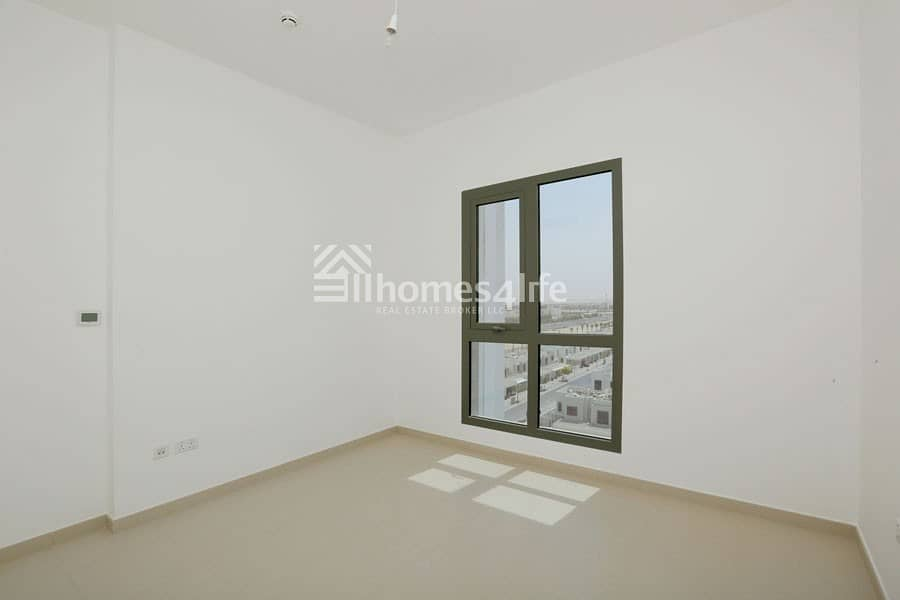 2 Amazing Panoramic Full Pool View 1 Bed Apartment