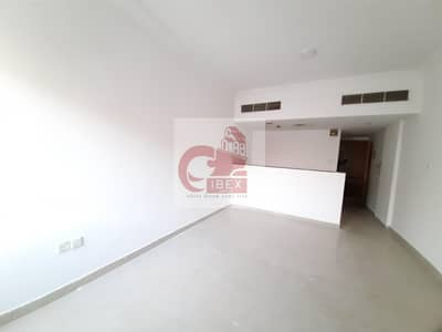 Studio for Rent in Muwaileh, Sharjah - Grace period 1month free in school area
