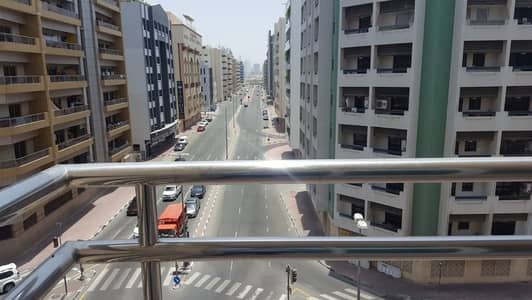 3 Bedroom Apartment for Rent in Bur Dubai, Dubai - Beat Deal for Staff And Executives Bachelor Three Bedroom