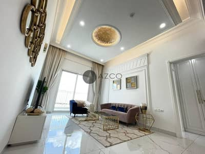 AFFORDABLE PRICE | BRAND NEW 1BR | MULTIPLE OPTION