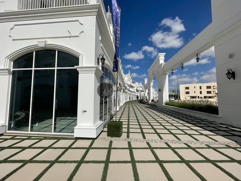 10 AFFORDABLE PRICE | BRAND NEW 1BR | MULTIPLE OPTION