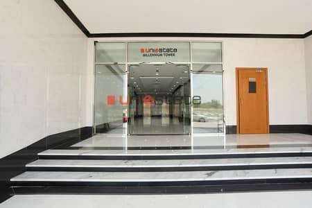 شقة 1 غرفة نوم للايجار في واحة دبي للسيليكون، دبي - 1 MONTH FREE/ maintenance free/ monthly payment / Spacious