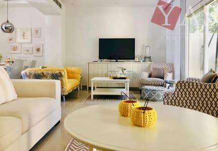 2 Bedroom Villa for Sale in Mina Al Arab, Ras Al Khaimah - Luxurious   Modern furnished   Great Price