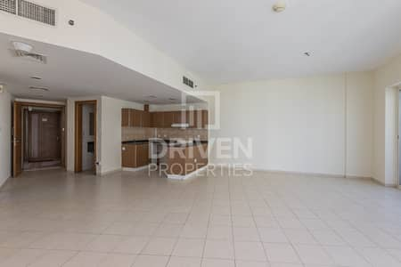 2 Bedroom Apartment for Rent in Dubai Production City (IMPZ), Dubai - Magnificent 2 Bed Apartment with Balcony