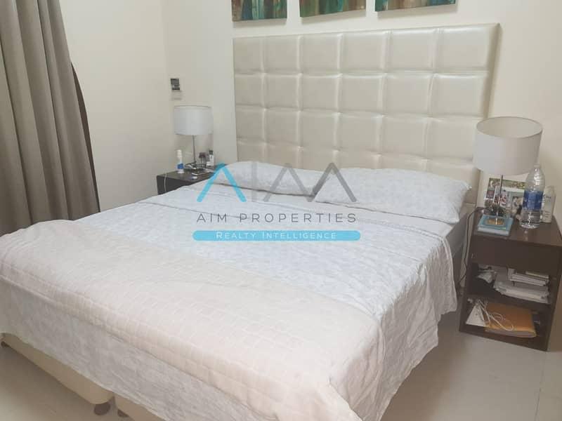 2 Superb furnished 2br apartment in Arjan just 530k