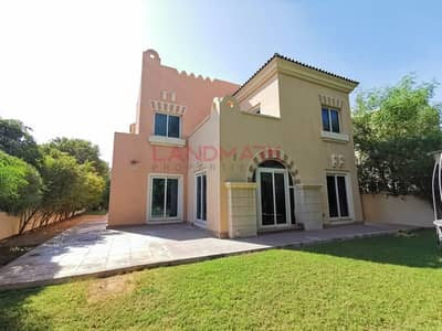 5 Bedroom Villa for Rent in Dubai Sports City, Dubai - Spacious 5 Bedrooms | Perfect Location | In Victory Heights