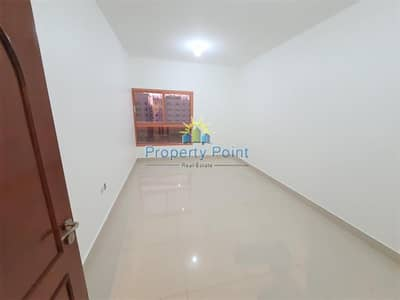 Reduced Price | Large 2-bedroom Apartment | Khalidiya Area