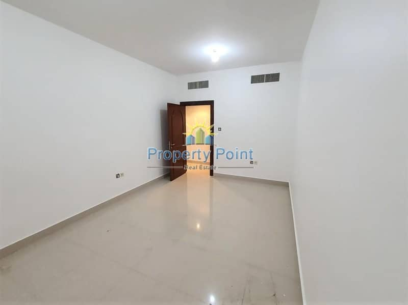 2 Reduced Price | Large 2-bedroom Apartment | Khalidiya Area