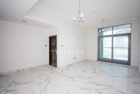 3 Bedroom Apartment for Rent in Business Bay, Dubai - One Month Free| Brand New| W/ Store+Storage+Laundry