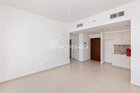 2 Bedroom Flat for Sale in Town Square, Dubai - Brand New | Spacious Apt | Ready to Movein