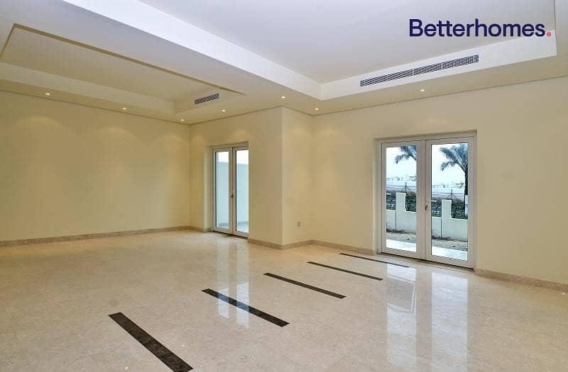 2 3 Bedroom  Independent Villa |Single Row
