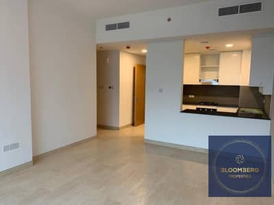 1 Bedroom Flat for Rent in Arjan, Dubai - Spacious Living | Modern | Best deal