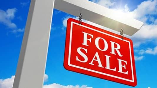 ارض تجارية  للبيع في براشي، الشارقة - ارض للبيع تصريح مدرسة في البراشي -الشارقه  209الف قدم