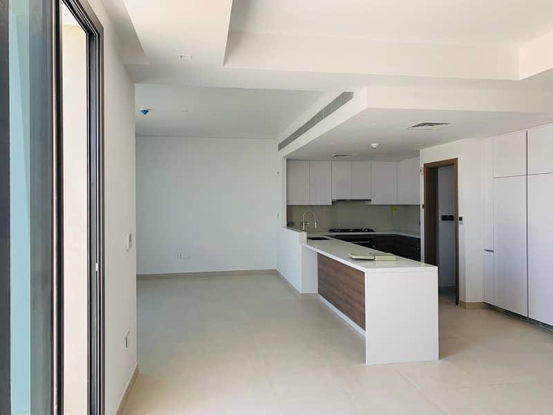 2 Corner Unit Brand New Villa  Move In Now 3 BR+M