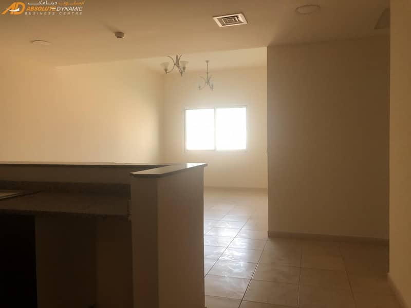 2 Large Size 2 Bedroom Apartment in Queue Point