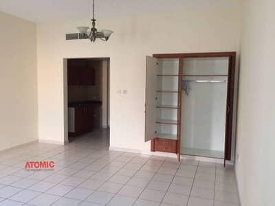 استوديو  للبيع في المدينة العالمية، دبي - Amazing Offer : Cheapest And Very Nice Studio  Studio For Sale In Spain Cluster ( CALL NOW ) =06