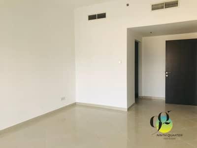 شقة 1 غرفة نوم للايجار في أبراج بحيرات الجميرا، دبي - SPACIOUS 1 BR / CHILLER FREE/ 12 CHEQUES/ WHITE GOODS INCLUDED