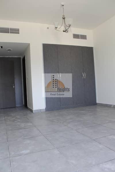 Studio for Rent in Wadi Al Safa 2, Dubai - Studio Apartment for Rent    Brand New