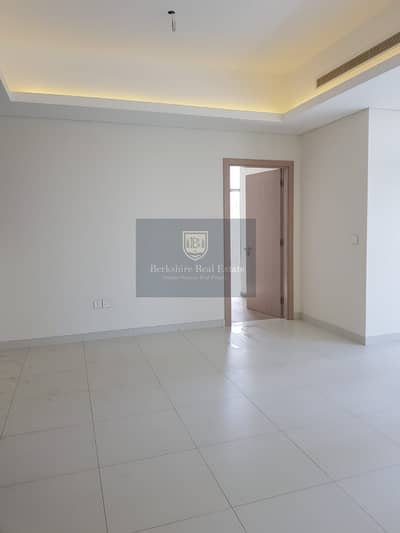 One Bedroom Apartment| Rented Till Jan 2021
