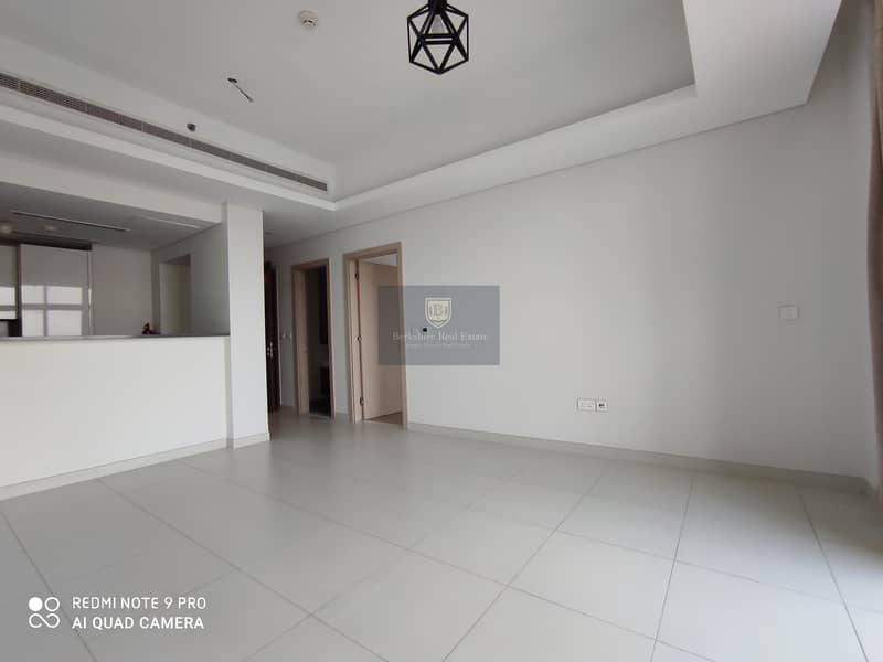 2 One Bedroom Apartment| Rented Till Jan 2021